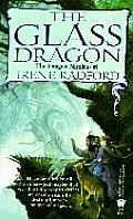 Dragon Nimbus #01: The Glass Dragon by Irene Radford