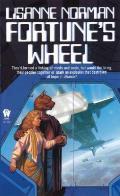 Fortunes Wheel Sholan Alliance 02