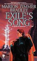Exiles Song Darkover