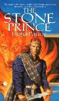 The Stone Prince (Pelican Governors Series) by Fiona Patton