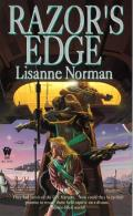 Razors Edge Sholan Alliance 04