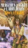 Owlflight Dariens Tale 1