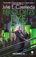 Beholders Eye Web Shifters 01