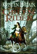 Green Rider Green Rider 01
