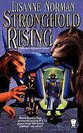 Stronghold Rising Sholan Alliance 6