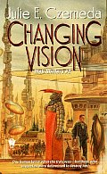 Changing Vision Web Shifters 2