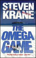 Omega Game
