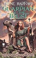Guardian Of The Trust Descendants 02