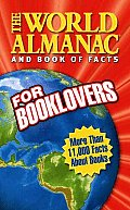 World Almanac & Book Of Facts For Booklo