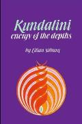 Kundalini: The Energy of the Depths