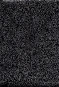 Thompson Chain-Reference Bible-KJV-Large Print