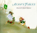 Aesops Fables