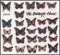 Butterfly Hunt Pixies No 23