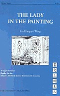 The Lady in the Painting (Far Eastern Publications)