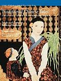 Traditional Chinese Tales: A Course for Intermediate Chinese: Stories and Glossaries with Reference Grammar (Traditional Characters)