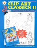 Clip Art Classics 2