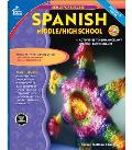 Spanish Middle / High School : Skills for Success (02 Edition)