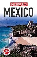 Insight Mexico 7th Edition