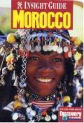 Insight Morocco