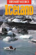 Insight Iceland