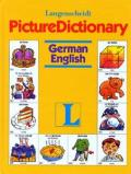 Langenscheidt Picture Dictionary