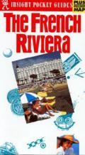 Insight Pocket French Riviera