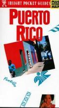 Insight Pocket Puerto Rico