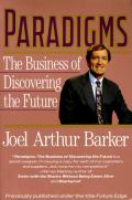 Paradigms Business of Discovering the Future the