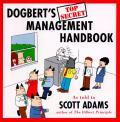 Dogberts Top Secret Management Handbook