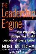 Leadership Engine How Winning Companies