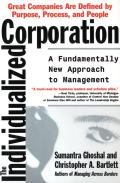 Individualized Corporation A Fundamental