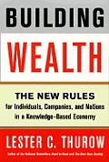Building Wealth The New Rules For Indivi
