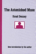 The Astonished Muse