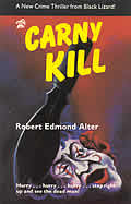 Carny Kill Cover