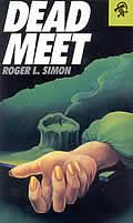 Dead Meet