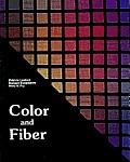 Color & Fiber