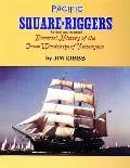 Pacific Square-Riggers