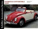 VW Beetle 1949-1980