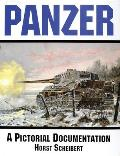 Panzer A Pictorial Documentation Of The
