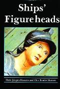 Ships' Figureheads