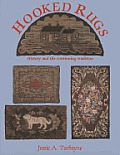 Hooked Rugs: History and the...
