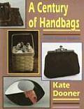 Century of Handbags