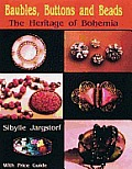 Baubles Buttons & Beads The...