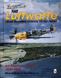 Luftwaffe Pictorial