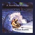A Northern Nativity