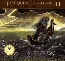 Epic of Gilgamesh #0003: The Last Quest of Gilgamesh