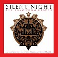Silent Night The Song From Heaven