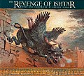 Epic Of Gilgamesh 02 Revenge Of Ishtar