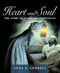Heart & Soul Florence Nightingale
