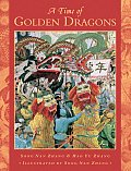 Time Of Golden Dragons